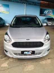 Ford Ka SE - 2014/2015