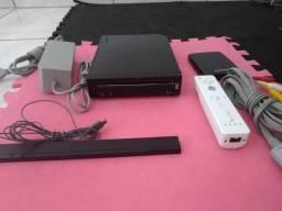 Nintendo Wii troca em 360 leia