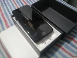 Iphone 8 64g novo