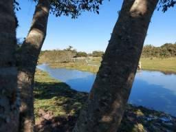 Velleda oferece espetacular sítio 2 hectares para lazer e moradia, ac troca