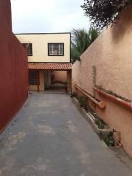 Excelente casa com 4 quartos em Rio Doce Olinda !!!!