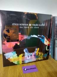 Lps e discos de vinil de musica brasileira, rock, funk, soul, samba
