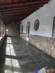 M1 - Casa Linear 2/4, Quintal e 2 Vg - São Pedro
