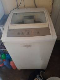 Maquinas de Lavar Eletrolux, Brastemp entrega grátis