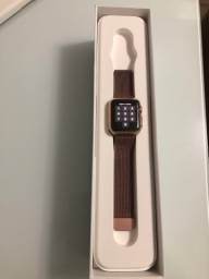 Vendo Apple Watch Series 1