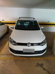 Vendo Saveiro Trend CS 1.6 8V 14/14