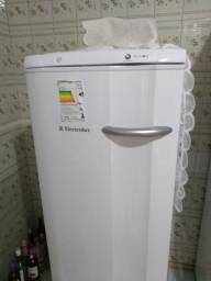 Congelador Vertical Eletrolux