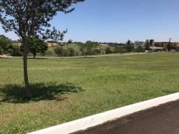 Terreno no VILLAGGIO do Engenho com 657 m2 privativos