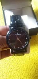 Relógio novinho