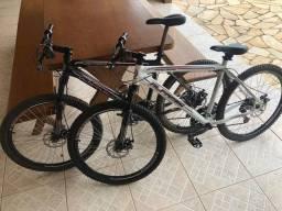 Bike / Bicicleta Alfamaq, usada, mas muito conservada !!!