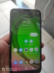 Moto G7 play 32g 2g