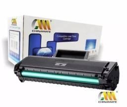 Toner Compatível Samsung D104 ML1665 - NOVO