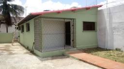 Casa conjunto Jiqui ( Neopolis)