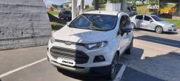 Ecosport 1.6 AT Freestyle 2016 46.000km