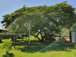 Sitio em Nova Sta Rita