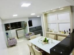 Apartamento completo em armários
