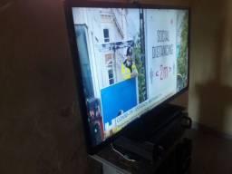 Tv Toshiba 48 pol