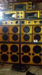 Radiola de Reggae