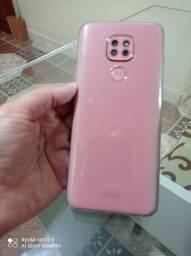 Moto G9 64 GB