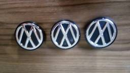 Calota de roda