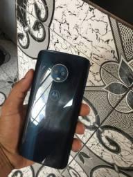 MOTO G6 PLUS 64 GB