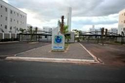 Aluga-se apartamento com 2 quartos, 45 m² Gavea Sul - Uberlândia Mg UNITED COAST