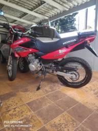 Vendo Bros 150 2005