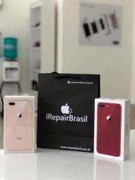 IPhone 8 Plus / Promoçao/ Loja fisica !