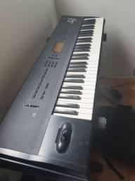 Sintetizador korg X3