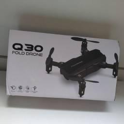 Drone Q30