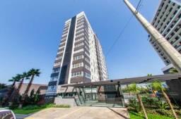 Apartamento de 2 dormitórios com suíte no Bairro Central Parque, 70 m², 1 vaga de garagem