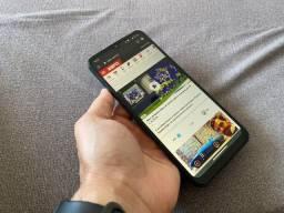 Motorola G9 Play + Motobuds