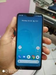 Xiaomi Mi a2 lite 64gb 4 de ram