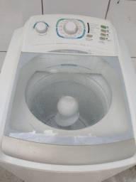 Máquina de lavar  posso entregar