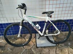 Bike top com nota fiscal