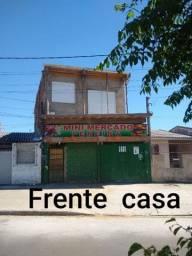 Casa C/ ponto comércio Próximo Arena grêmio