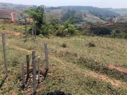 Lançamento esse final de semana- terreno em Igarata