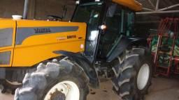 Trator BM110