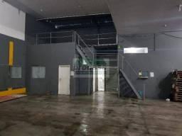 Galpao em Petropolis 330 m² - R$ 2.500/mes