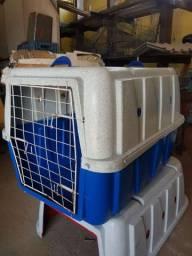 Caixa trasporte animais N 5