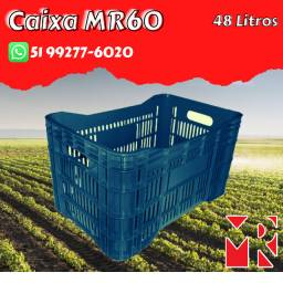 Caixa MR 60 48 Litros