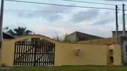 Casa de praia Itanhaém sao paulo  bopiranga  km 333