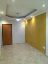 Apartamento Jardim Guanabara BH - 3 Quartos