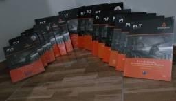 Livros Anhanguera