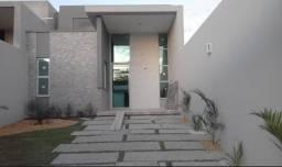 Casa de Luxo Eusébio - 3 quartos