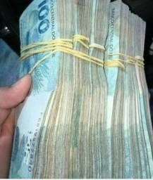 Assumo agio ate R$30.000,00 mil carro de meu interesse Prestação ate R$3.000,00