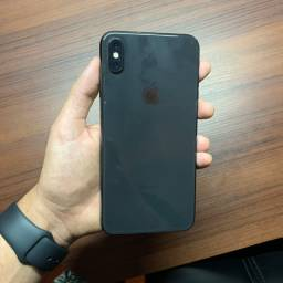 IPhone Xs Max 256gb impecável