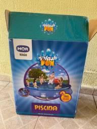 Piscina MOR 12000 litros
