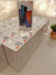 Xiaomi Redmi Note 12x