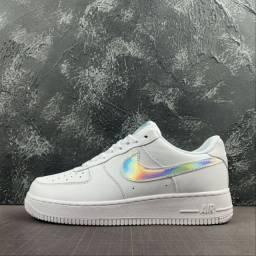 Tênis Nike Airforce 36